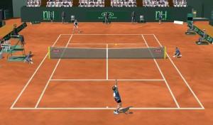 c3fb84fd871 Las pistas de tenis