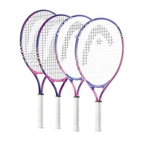 83c486107f94e Head Junior Maria Series - Raqueta de Tenis
